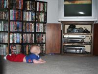 Кой държи дистанционното на телевизора или семейни спорове по никое време