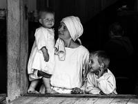 Страховете на една майка