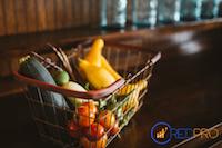 Как да пестим пари от покупките на хранителни стоки?